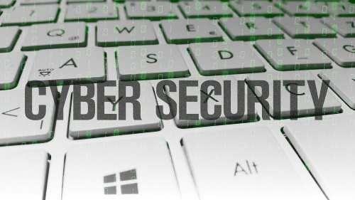 """Le 10 Regole d'oro per proteggere il tuo PC (e non perdere i dati) + """"una"""""""