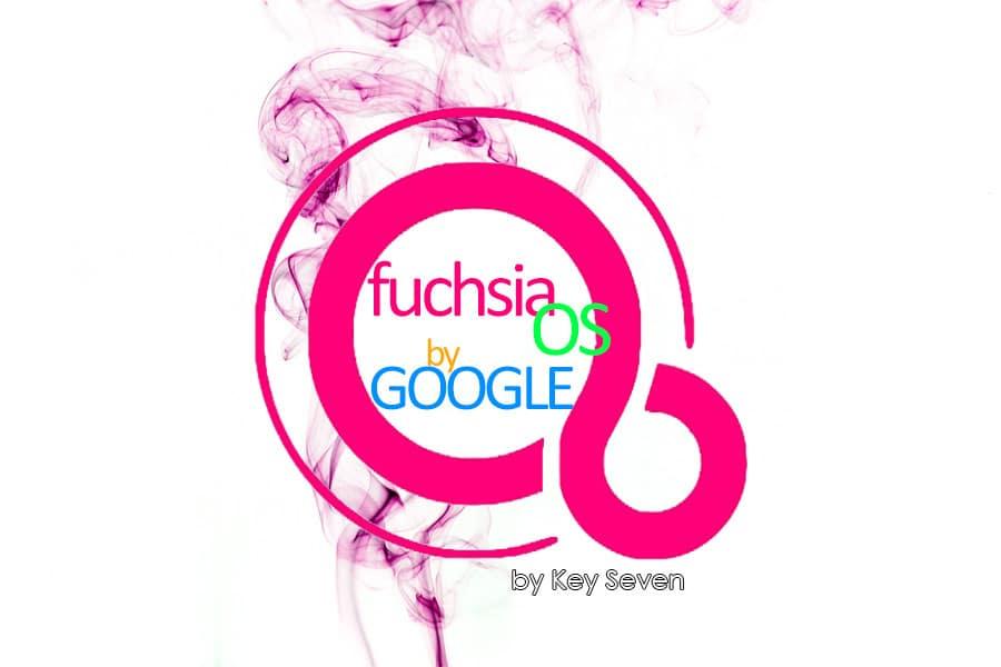 Google Fuchsia il nuovo sistema operativo di prossima generazione