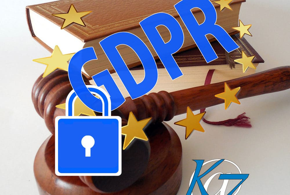 General Data Protection Regulation, niente proroghe
