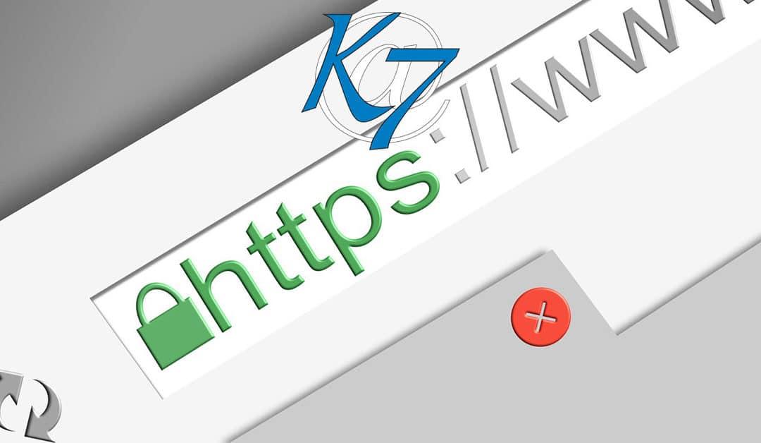Che cos'è l'HTTPS?