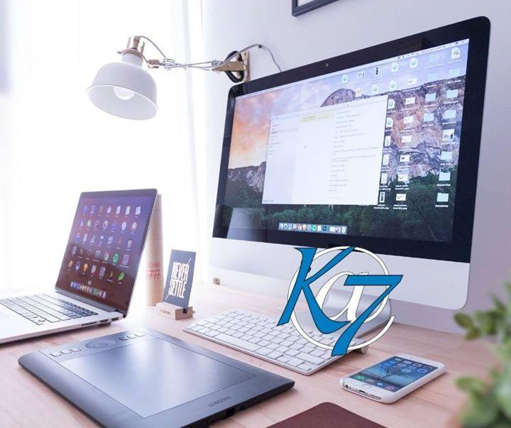 ️ Offriamo soluzioni di Assistenza informatica per lo sviluppo o riorganizzazione del sistema operativo.…