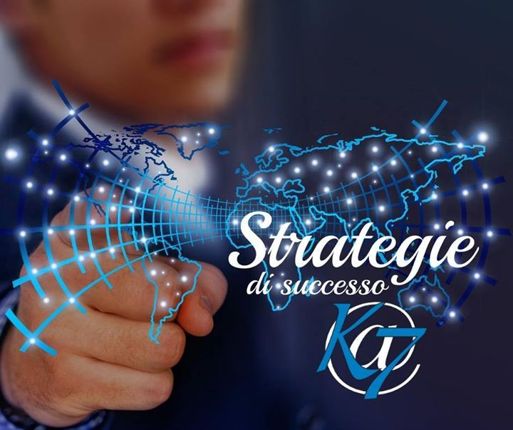 ️ Key Seven l'interlocutore giusto per Servizi di Assistenza Informatica. Grazie ad un'esperienza ventennale…