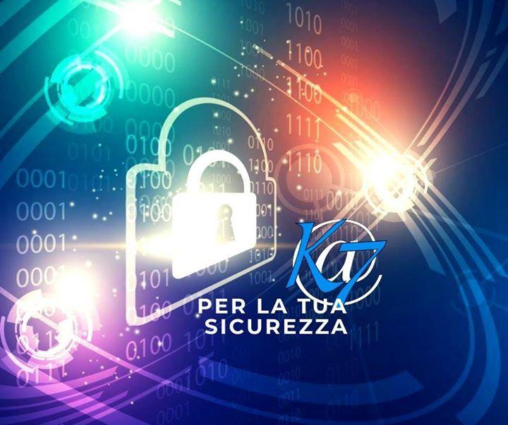 Rischi informatici e conseguenze per l'azienda. I rischi ai sistemi informatici: guasti, incidenti, furto…