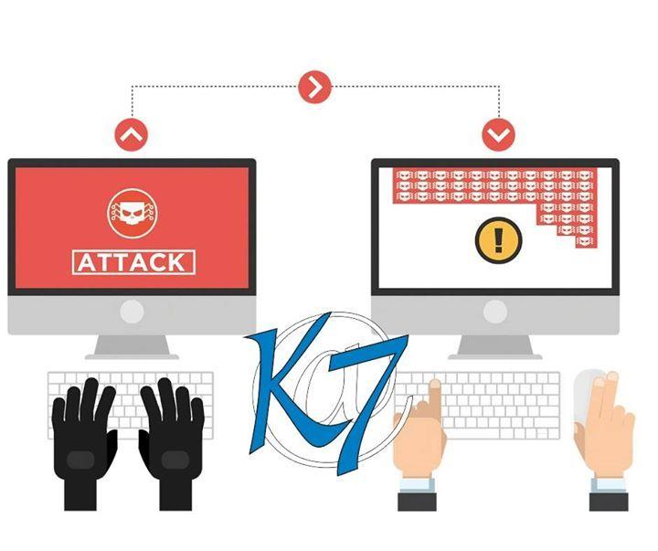 Sempre al tuo fianco! Consulenza e Assistenza Informatica Key Seven