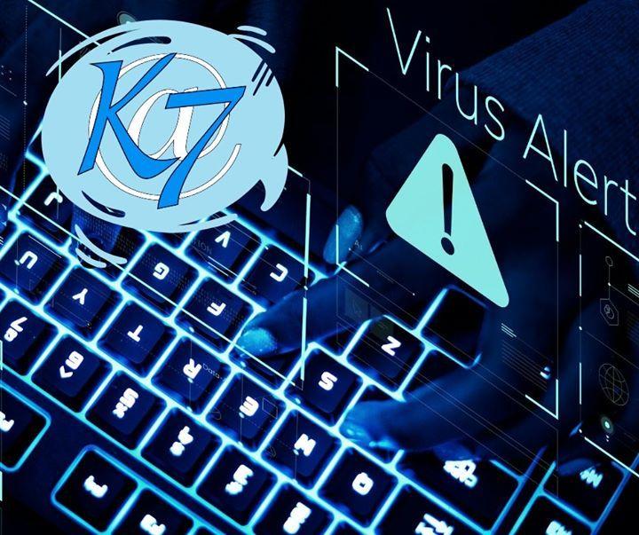Il tuo PC è infetto! È stato attaccato da virus! Possiamo aiutarti, con un'assistenza…