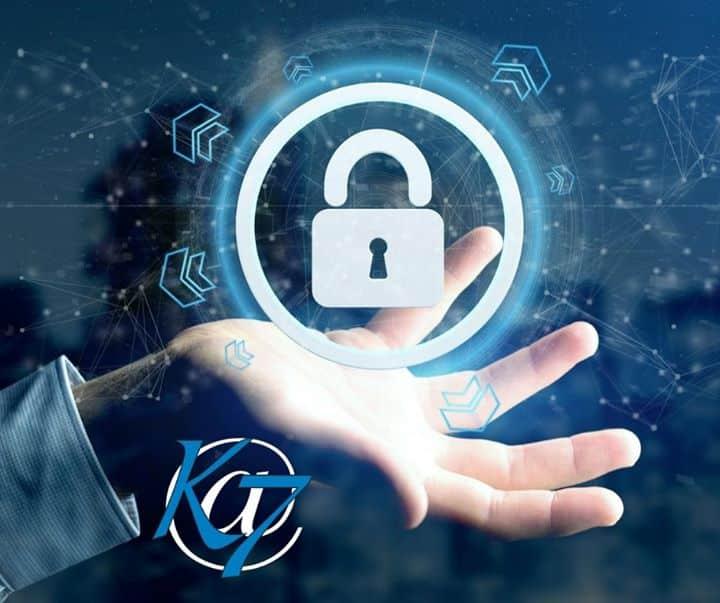 Sei protetto? I cybercriminali si stanno perfezionando! ⏺Organizza e proteggi i tuoi affari con…