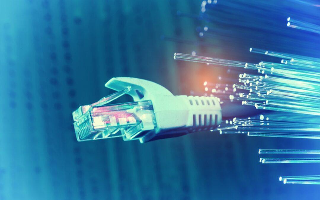 Confronta le tariffe fibra ADSL e naviga in internet senza interruzioni